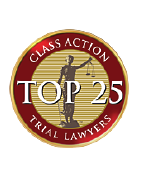 Top 25 Trial Lawyers